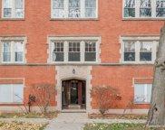 2050 W Jarvis Avenue Unit #1, Chicago image