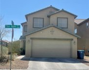 6165 Blue Rapids Court, Las Vegas image