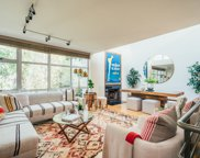 2433  28th St, Santa Monica image
