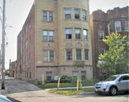 2417 West Fargo Avenue, Chicago image