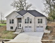 408 Reserves Ct, Simpsonville image