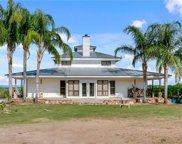 20444 Sugarloaf Mountain Road, Clermont image