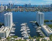 17111 Biscayne Blvd Unit #LPH5, North Miami Beach image
