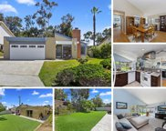 2116     Pleasant Grove Road, Encinitas image
