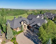 21 Summit Pointe Drive, Foothills County image