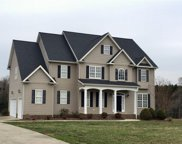 8166 Mcclanahan Drive, Browns Summit image