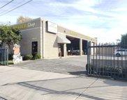 4658     Rosemead Boulevard, Pico Rivera image