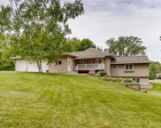 6361 20th Avenue, Lino Lakes image