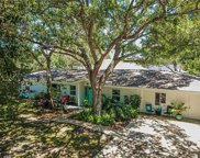 10497 Ridge Road, Seminole image