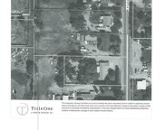 607 N Happy Valley Rd, Nampa image