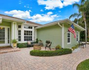 8440 150th Court N, Palm Beach Gardens image
