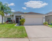 2107 Colville Chase Drive, Ruskin image