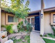 1320 E Bethany Home Road Unit #48, Phoenix image