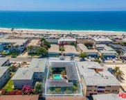 150     Paseo De La Concha, Redondo Beach image