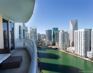 848 Brickell Key Drive Unit #3904, Miami image