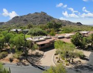 1200 Mesquite Drive, Carefree image