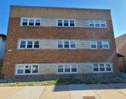 5927 W Addison Street Unit #2C, Chicago image