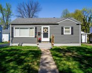 1705 Primrose  Avenue, Granite City image