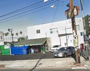 3358 WHITTIER Boulevard, County - Los Angeles image