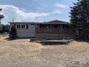 3265 Sw Volcano  Avenue, Redmond image