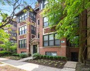 635 West Buckingham Place, Chicago image
