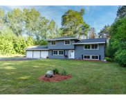 905 Evergreen Trail, Lino Lakes image