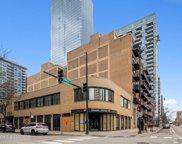 1301 S Wabash Avenue, Chicago image