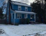 23 WILLOW ST, Glen Ridge Boro Twp. image