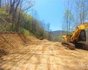 1 Torda  Trace Unit #1, Waynesville image