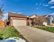 15849 East Flying Quail Lane, Parker image