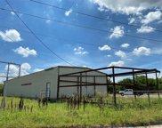 301 State Hwy 79  N, Wichita Falls image