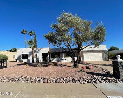 6430 E Sharon Drive, Scottsdale