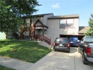6427 Perry Pines  Court, Indianapolis image