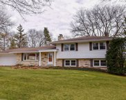 2360 Alta Louise Pkwy, Brookfield image