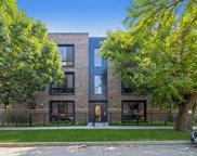 4153 W Melrose Street Unit #3W, Chicago image