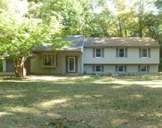 8 Edgewater Dr, Dover image