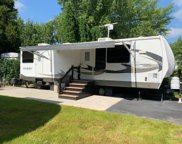 4229 Parkway Pkwy, Gatlinburg image