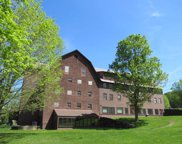 21710 Maxham Meadow Way Unit #1A, Woodstock image