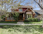 2524 Nw Ordway  Avenue, Bend image