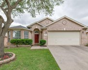 407 Paint Rock Court, Euless image