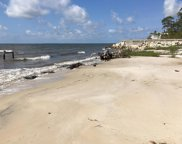 2134 Hwy 98 W, Carrabelle image