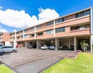 46-259 Kahuhipa Street Unit 105B, Kaneohe image
