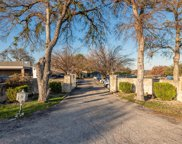 11300 White Settlement Road, Fort Worth image