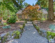 25360 E BRIGHT  AVE, Welches image
