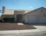 15240 S 40th Place, Phoenix image