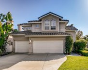 11484 Cypress Canyon Park Dr, Scripps Ranch image