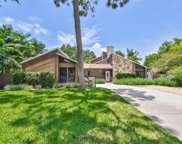 715 S Himes Avenue, Tampa image
