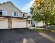 5231 207th Street N, Forest Lake image