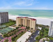100 N Collier Blvd Unit 1403, Marco Island image