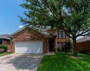 6348 Ferncreek Lane, Fort Worth image